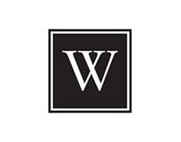 Worcester Investments Logo