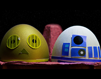 Eggstar Wars (english)