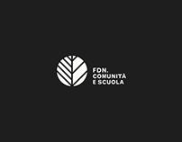 Branding Comunità e Scuola