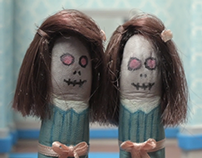 Chupa Chups - Halloween - Get Lolli Instagram Videos