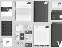 VM CREATIVE STUDIO