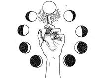 Hands (2014)