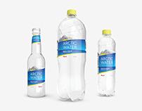 Arctic Water
