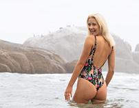 Elizabeth Summer Swimwear