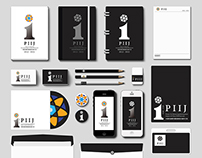 PIIJ 中国科技期刊国际影响力提升计划,视觉系统设计