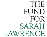 The Fund for Sarah Lawrence College