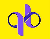 Logo Qobeen