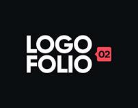 Logofolio #2 (2017)