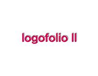 Logofolio ll