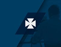 DFDS TATA - Website Redesign