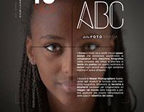 ABC / MasterPhotographers