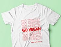 Vegan Apparel