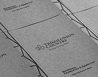 Trikolonion | Guest Directory & Menu