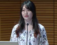 Madison Kim- 2017