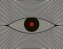 P17 V01 - Eye
