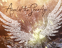 Angel of The Stone Age