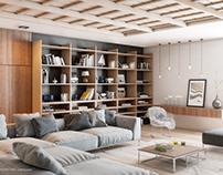 Furniture '5