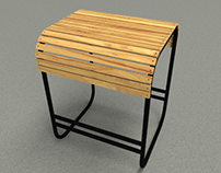 Rondana WorkShop Collection