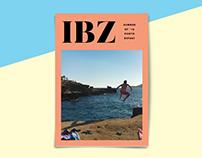 IBZ - Photo Report