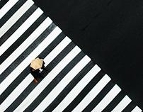 FRAGMENTATION | Tokyo
