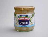 Market Basket® Whole Onions