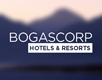 bogascorp Hotels & Resorts