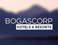 bogascorp Hotels & Resorts