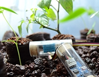 Plants & Machines
