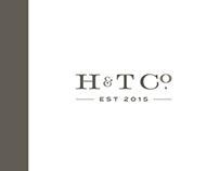 Hilton & Tringali Consulting