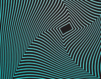 A Pale Blue Dot | نقطة زرقاء شاحبة