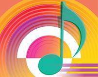 AUS_Music Festival