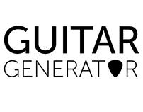 Guitar generator