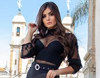 Ana Luiza Dias