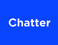 Chatter.io