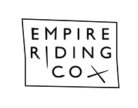 Empire Riding Co.