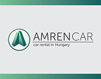 Amrencar - car rental in Hungary