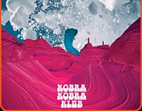Kobra Kobra Klub