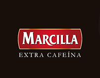 EXTRA CAFEÍNA