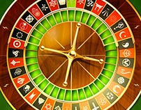 Religious Roulette