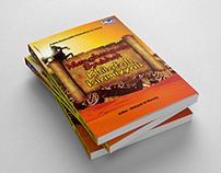 Menghempas Syubhat Khilafah Islamiyyah