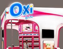 Oxi Booth
