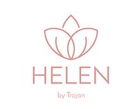 HELEN by Trojan