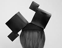 HAT DESIGN BY RAZBROD