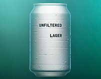And Union beer