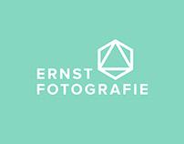Ernst Fotografie
