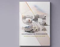 Catálogo de Produto Sr Equipamentos Rodoviário