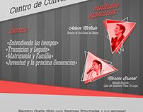 Soluciones Juveniles - Colombia