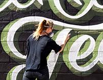 International Public Art Festival Cape Town