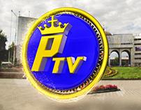 Precious Tv