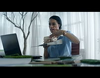 Telstra | Do Your Thing